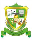 Школа No.67